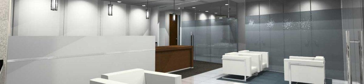 Design & Construction Management Services, LLC